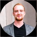 Artur Weimer Beauty Report Co-Founder