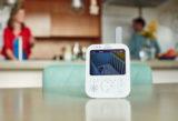 Bestes Babyphone mit Kamera im test